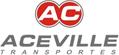 Aceville Transportes Ltda