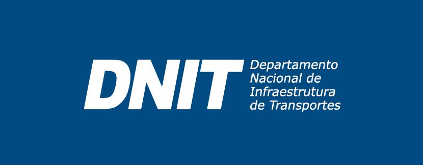 DNIT lança plataforma inovadora com informações sobre as rodovias brasileiras