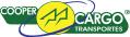 Coopercargo Cooperativa de Transportes de Joinville