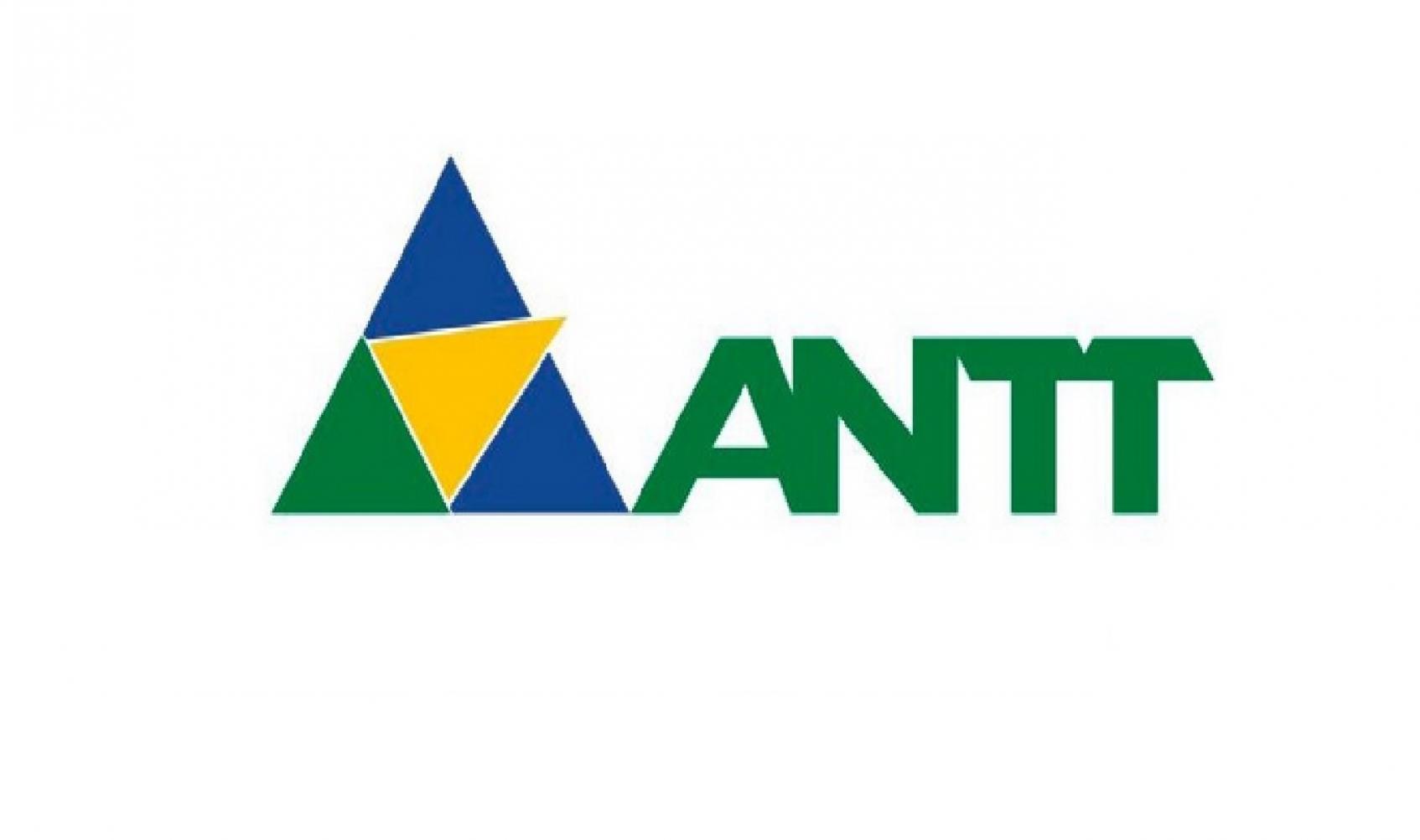 ANTT esclarece Resolução nº 5.840/19 que trata sobre os veículos que operam no TRIC